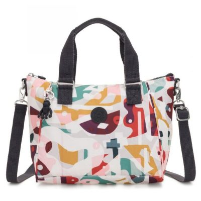 Kipling Amiel in Music Print