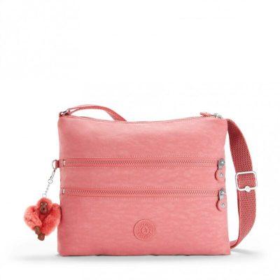 Kipling Alvar in Dream Pink