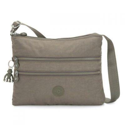 Kipling Alvar Shoulder Bag